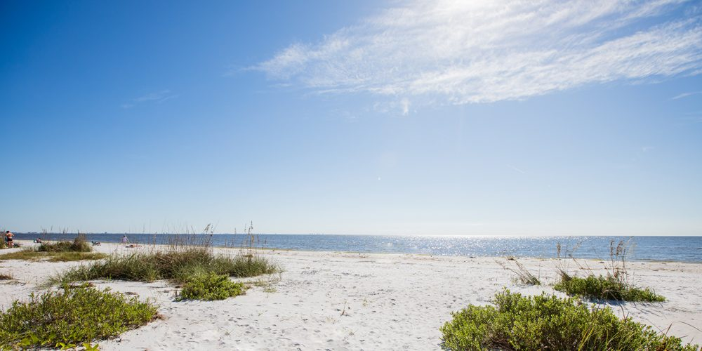 Best Ways to Save this Summer – Free Nights on Sanibel & Captiva