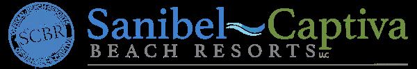 Sanibel Captiva Beach Resorts