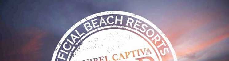 Welcome to the Official Beach Resorts of Sanibel and Captiva Islands, Florida.