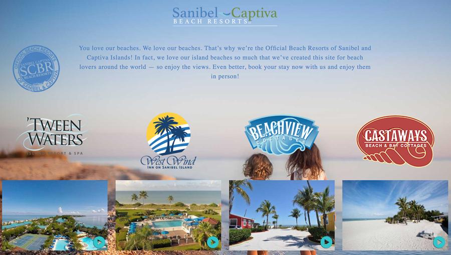 sanibel captiva beachcams