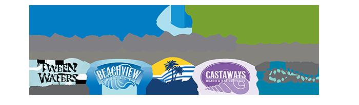 Sanibel Captiva Beach Resorts Logo